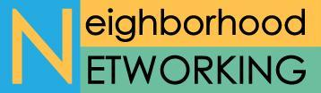 Neighborhood Networking: West Loop