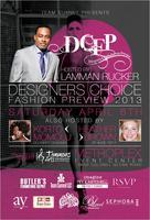 Designers Choice Fashion Preview...