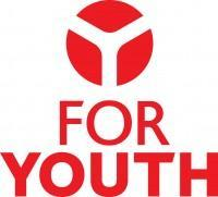 Stand Up for YOUTH