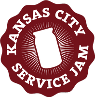 Kansas City Service Jam 2013