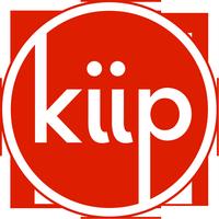 Kiip the Date -- Kiip GDC Party 2013