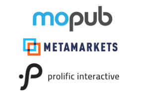 SXSW Party   Hosted by MoPub, Metamarkets, & Prolific...