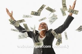 """EPNET Workshop """"New Revenue, New Ideas: Convert Your..."""