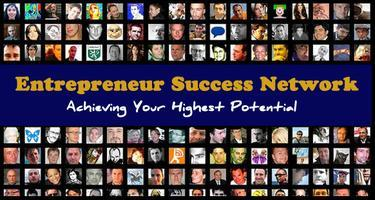 The Way of the Entrepreneur