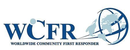 "Introduction to WCFR  ""Help Us Save Lives"""