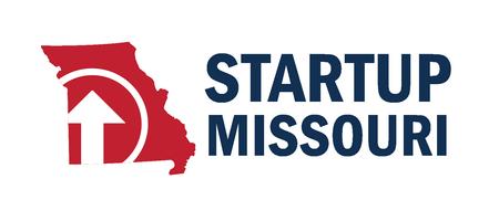 Startup Missouri Launch Registration