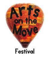 Arts on the Move Festival 2013