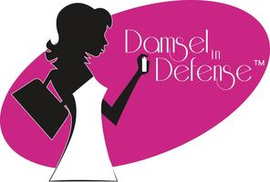 """Damsel In Defense"" Clinic"