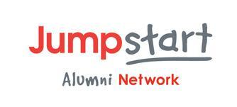 Jumpstart's 20th Anniversary Celebration