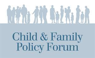 Collaborative Approaches to Teen Pregnancy Prevention:...