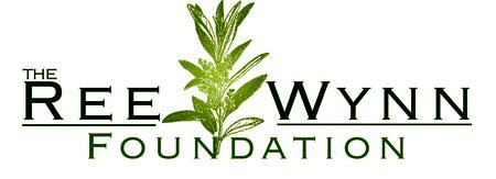 The Ree Wynn Foundation - Rare Disease Day @...