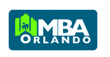 MBA Orlando- Orlando's LGBT Chamber of Commerce logo