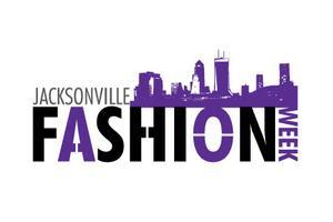 Jacksonville Fashion Week March 27-30, 2013