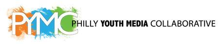 'Ignite' Philly Youth Media