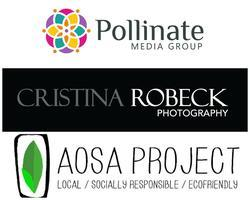 AoSA Project Blogger Event