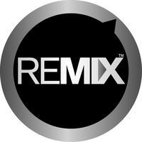 REMIX Rooftop VIP Package
