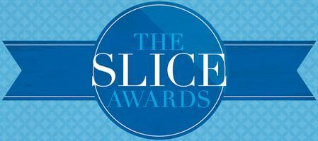 The Slice Awards