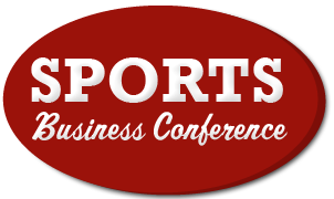 2013 Kellogg Sports Business Conference