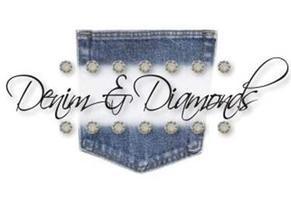 Denim & Diamonds: A Celebration of Women in History