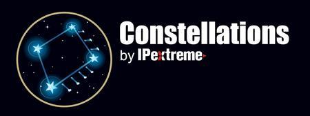 """Constellations Educational Webinar: """"On-Chip Networks:..."""