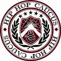 Hip Hop Caucus-Charlotte Meet and Greet