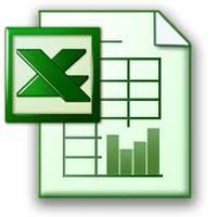 Intermediate Training MS-Excel 2010