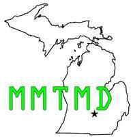 Mid-Michigan Testers Meet Down