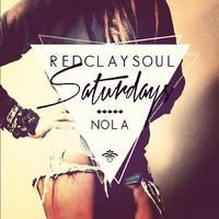 RCS SATURDAYS @ EIFFEL