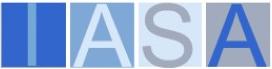 IASA årsmöte 2013