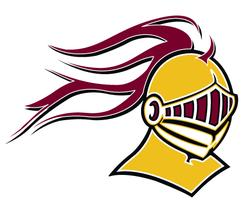 calvin college softball 2018-08-15  the calvin knights are the calvin college athletics teams calvin college fields ten men's and eleven women's varsity intercollegiate teams that  there is a men's varsity baseball team and women's varsity softball and.