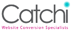 Cornelius Boertjens, MD Catchi Limited logo