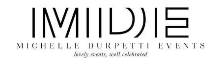 FIERCE, FABULOUS AND FIVE: Michelle Durpetti Events...
