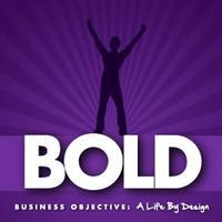 First Step to BOLD: Conyers, GA