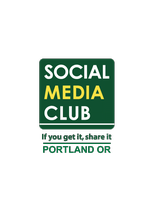 "#PDXchat Live: The Power of a ""Voice"" in Your Content..."