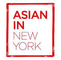 AsianInNY 2013 Lunar New Year Celebration and 8th...