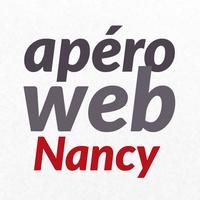 ApéroWeb Nancy @La Poudrière