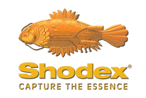 Shodex Northeastern US Training Seminar