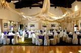 Copy of BRIDAL SHOW OPEN HOUSE