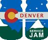 Denver Service Jam 2013