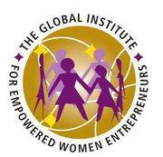 GIEWE EmPowerUp Networking for Women, March 7