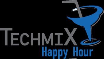 TechMix Happy Hour during SXSWi 2012