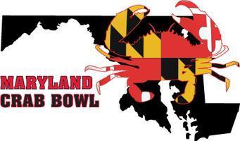 Maryland Crab Bowl Evaluation Camp #1
