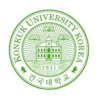 South Korea - Seoul - Konkuk University/의생명 과학 연구관...