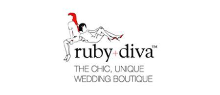 The ruby+diva Gay Wedding Collective Launch