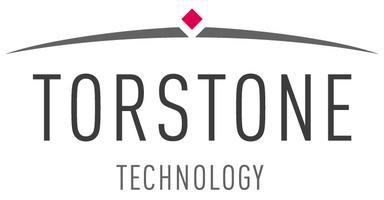 Torstone Spring Drinks