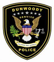 Dunwoody Police Department: Firearms Safety Class