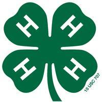 Florida 4-H: Discovering Nature with Your Child