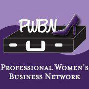 Northwest Philadelphia PWBN - Professional Women's...