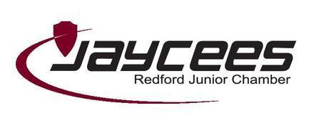 Redford Jaycee C.A.R.E. Bowling Fundraiser