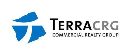 2013 TerraCRG Brooklyn Real Estate Summit